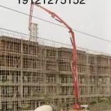 上海混凝土公司(上海商品混凝土和上海陶粒混凝土价格) 上海混凝土全新价格