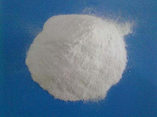 青岛市三聚磷酸钠厂家 磷酸五钠价格 化工原料供应商