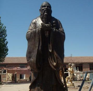 北京铸铜雕塑厂家-供应-定做