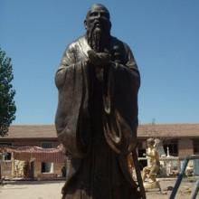北京铸铜雕塑厂家-供应-定做批发