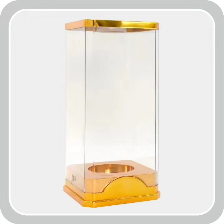 安徽透明酒盒厂家报价,批发,厂家直销