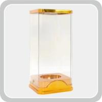 透明酒盒厂家报价,价格,哪家好,欢迎来电