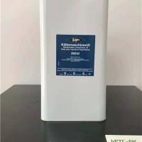 比泽尔BSE32冷冻油R404A/507C制冷系统活塞机专用油浙江宁波现货销售