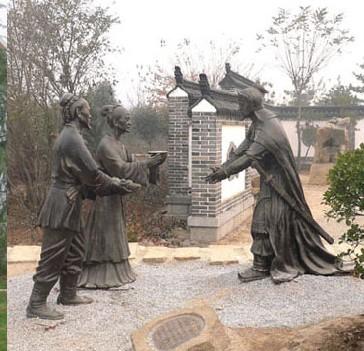 北京锻铜浮雕厂家-供应-直销