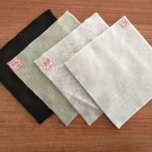 养护土工布-水泥路面水稳养护布批发销售-道路桥梁养护棉毡毛毡
