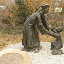北京园林景观雕塑北京园林景观雕塑批发