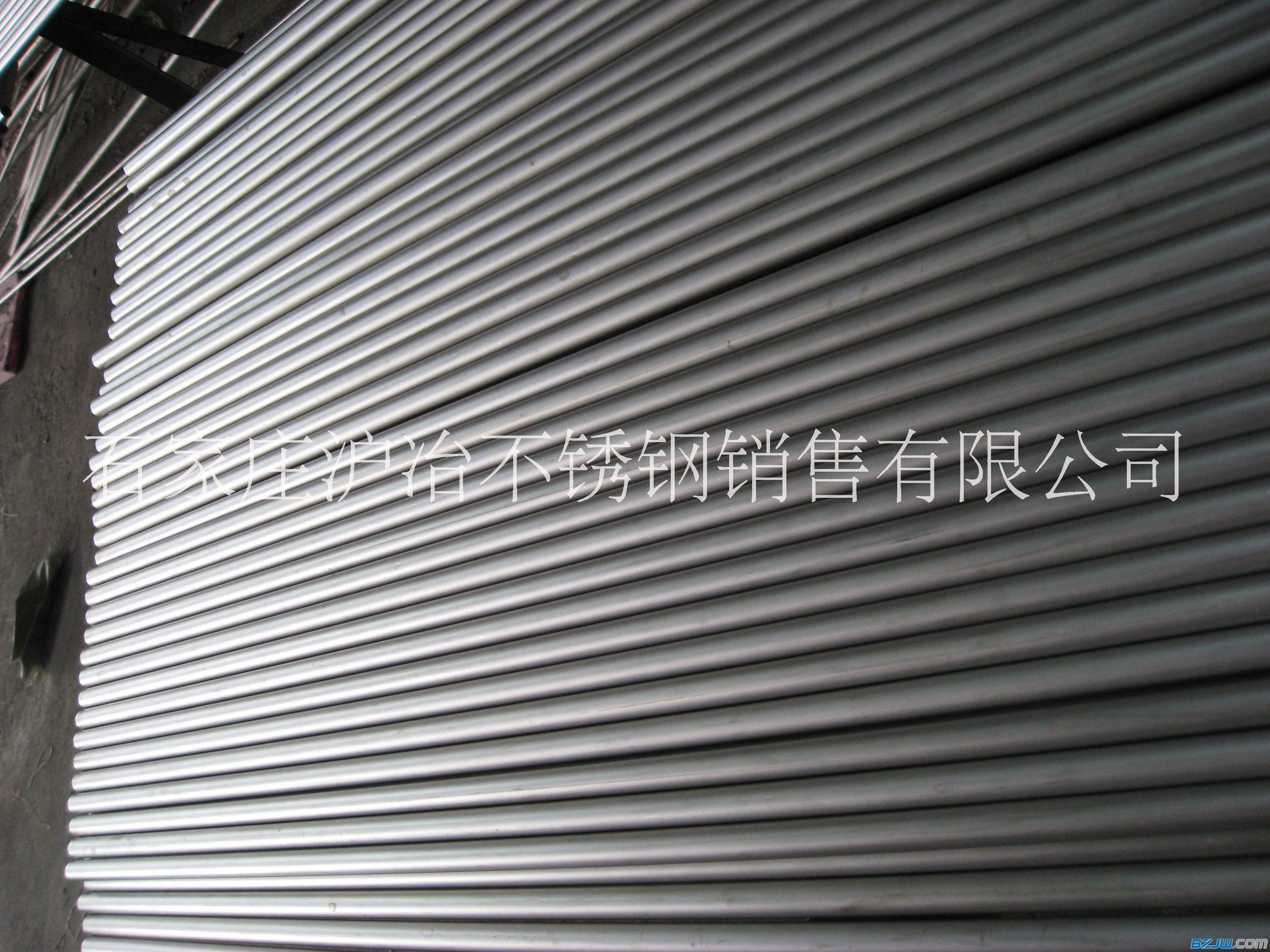 TA1 TA2纯钛管 钛合金管 工业无缝钛管 现货供应 厂家直销 可零切