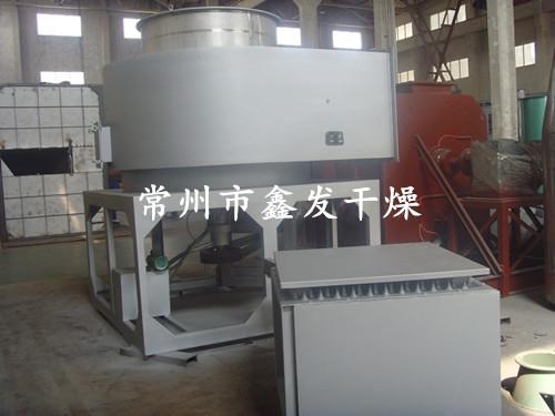 红薯淀粉专用闪蒸烘干机