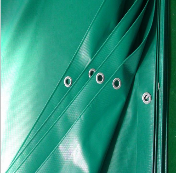 PVC篷布 PVC篷布报价 PVC篷布批发 PVC篷布供应商 PVC篷布生厂家 PVC篷布哪家好