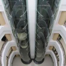 三洋电梯官网 专业维修电梯  东莞电梯销售 观光电梯销售批发