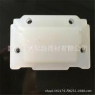 广东惠州灯饰胶垫生产厂家图片
