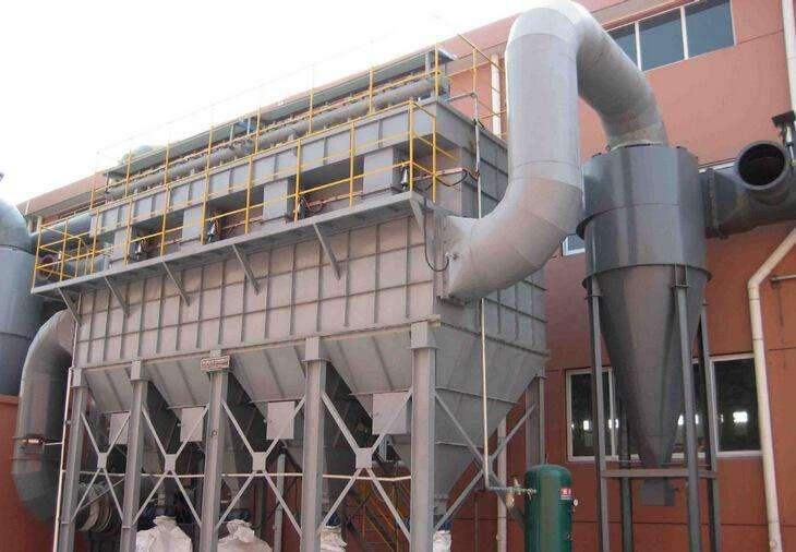 沧州锅炉除尘器生产厂家-批发零售-厂家直售-质优价廉-用途