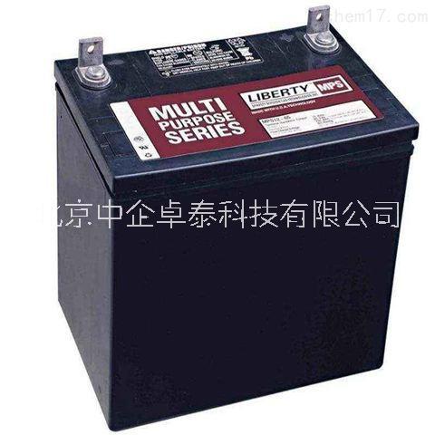 西恩迪蓄电池,西恩迪C&D12-26蓄电池,上海西恩迪迪蓄电池