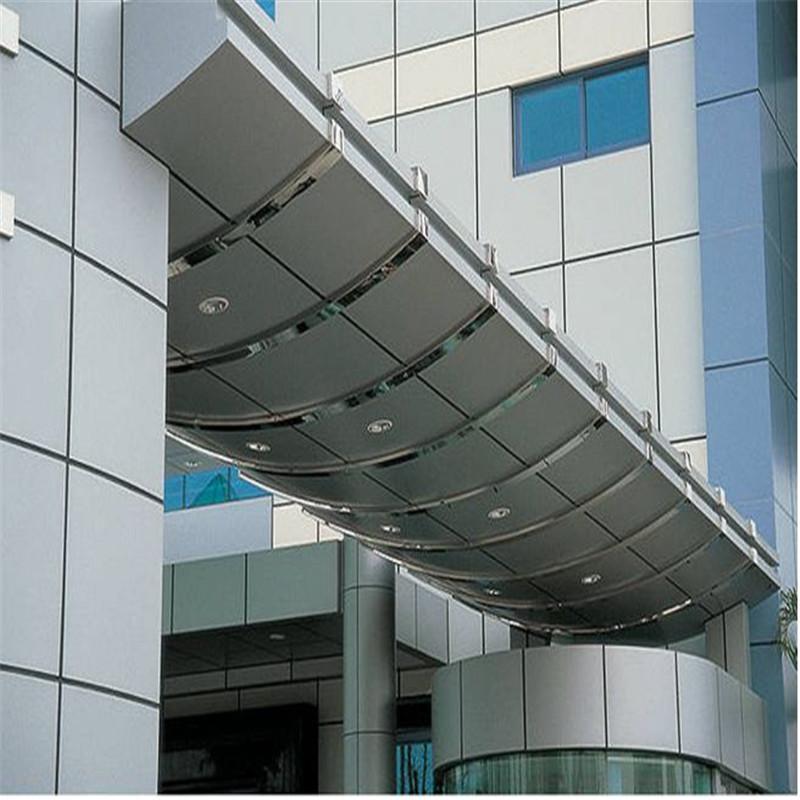 室外铝单板批发-厂家直销-价格实惠-厂家批发-厂价销售