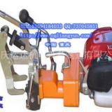 锯轨机钻孔机切割片空心钻头等全系产品原组装配件及维修服务