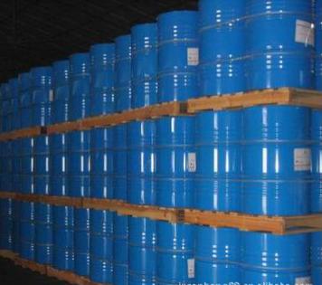钢管冷拔润滑剂厂家批发报价/山东钢管冷拔润滑剂 欢迎电联