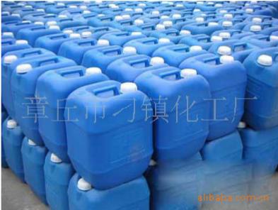 钢管冷拔磷化液