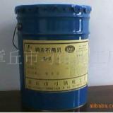 供应水基石墨芯棒润滑剂
