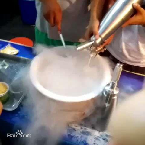 开封市液氮罐批发 液氮罐价格哪里便宜 低价出售液氮