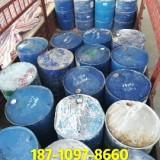 天水秦州水玻璃公司西北地区直供