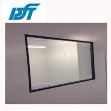 中空玻璃固定窗批发厂家、双层中空玻璃固定窗