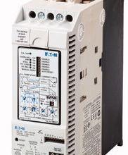 广州伊顿穆勒塑壳断路器BZME1-2-A100-CN批发