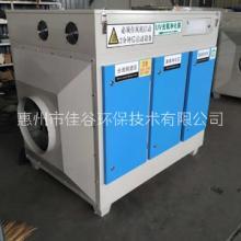 深圳UV光氧净化器厂家,UV光氧净化器报价,UV光氧净化器批发