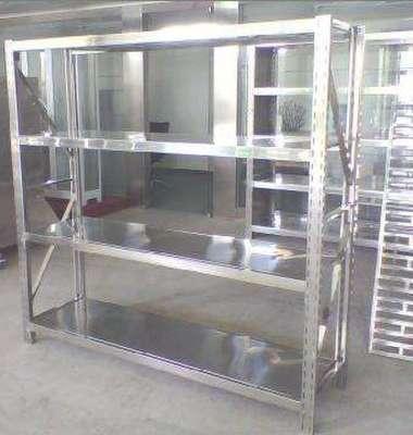 不锈钢货柜图片/不锈钢货柜样板图 (2)