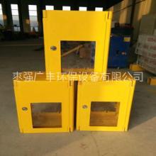河北 玻璃钢燃气表箱生产厂家批发