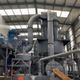 高纯氧化铝粉磨粉机新型铝矿石雷蒙磨