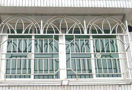 南宁不锈钢窗加工哪家质量好|哪家便宜