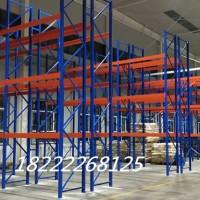 天津重型仓储货架促销欢迎订购优惠多多