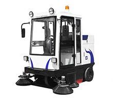 小型电动扫路车厂家,供应,直销【北京诚益农林机械有限公司】