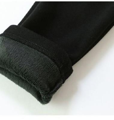 加绒裤裙图片/加绒裤裙样板图 (3)