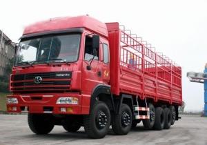 南京到厦门大件物流运输公司       南京至厦门货物运输