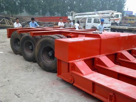 南京到石家庄大件物流运输公司      南京至石家庄货物运输