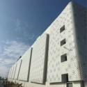吉林铝单板生产厂家图片