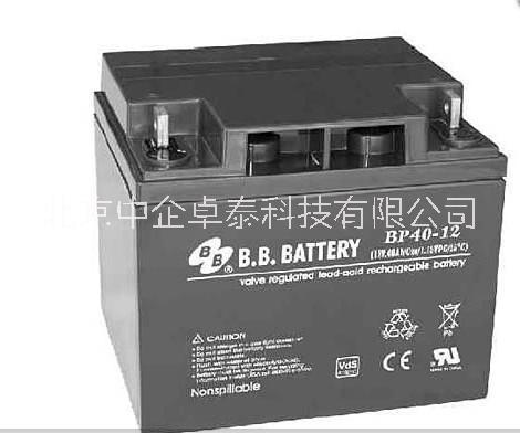 美美BB蓄电池,BP40-12美美BB蓄电池,湖南美美BB蓄电池