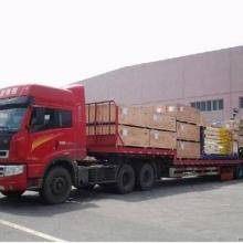 沧州到常州物流专线公司电话    沧州至常州货物运输