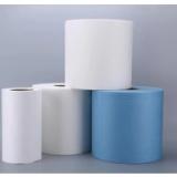 奥斯莱特吸水吸油工业大卷纸厂家批发