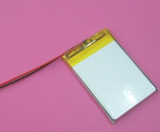 电池厂处理 手机电池厂处理 电池厂处理材料回收 深圳电池厂处理回收 惠州电池厂处理回收