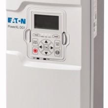 施克直流接触器IME18-08NNSZW2S批发