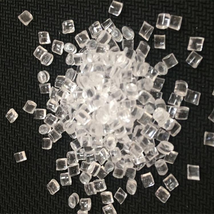 台湾奇美GPPS塑料优质供应商