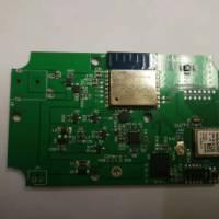 深圳市厂家直销DIP插件 插件生产加工厂家 专业定制加工