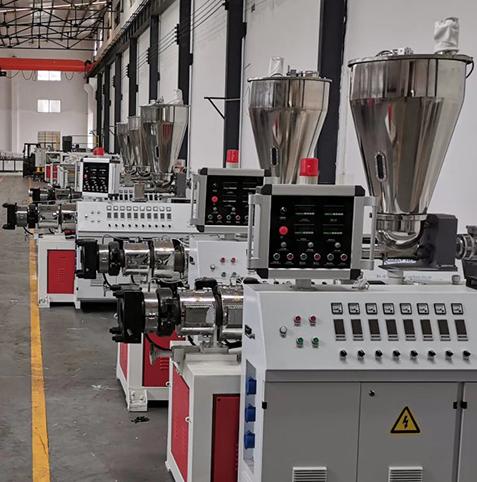 管材生产线报价,批发,供应商,生产厂家,哪家好,张家港智选机械