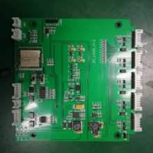 电子元器件-供应批发