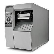 zebra斑马ZT510 工业标签打印机低价促销批发