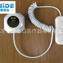 病房呼叫系统定制,厂家电话