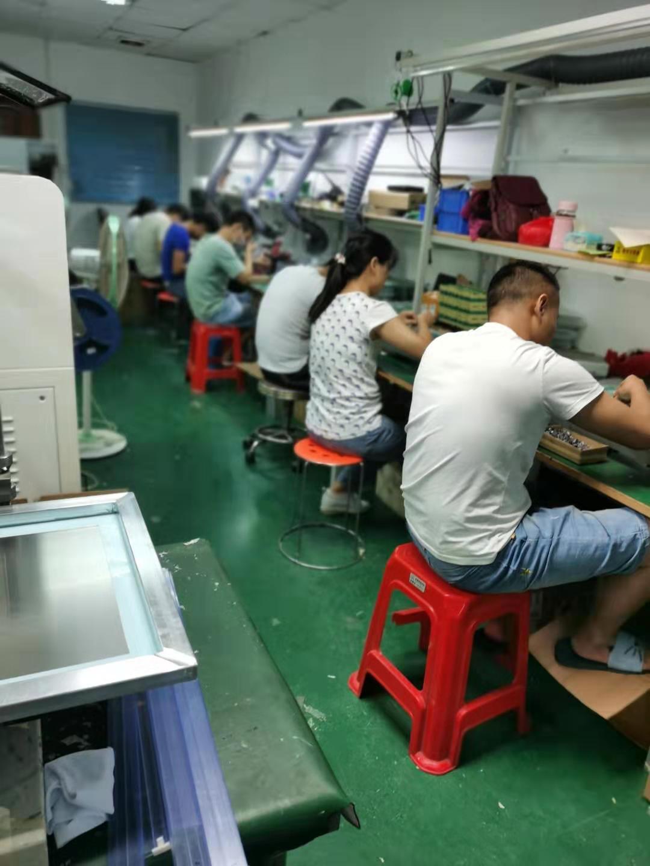 深圳SMT贴片加工-供应