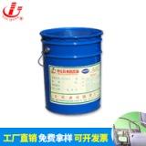 工业拉伸油, 工业拉伸油,冲压拉伸润滑剂,金属塑型加工用油